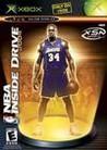 NBA Inside Drive 2004 Image