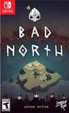 Bad North Image