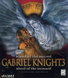 Gabriel Knight 3: Blood of the Sacred, Blood of the Damned Image