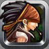 Ninja Dush Saga Image