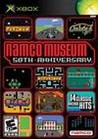 Namco Museum 50th Anniversary Image