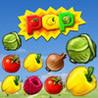 Farm Pop Fruit Image