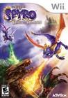 The Legend of Spyro: Dawn of the Dragon