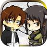 Comedy Manga Quiz : Funny Anime Character Games Image