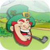 Flappy Leppy - A flying leprechaun game for teens, boys, and girls Image