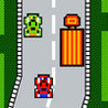 Road Fighter Riot Image