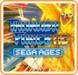 Sega Ages: Thunder Force AC Product Image