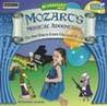 Mozart's Musical Adventure Image