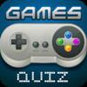 Games Empire - Videogames Quiz Image