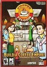 Coffee Tycoon Image