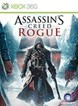 Assassin's Creed Rogue: Templar Legacy Pack thumbnail