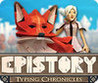 Epistory - Typing Chronicles Image