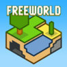 Freeworld - Multiplayer Block Game Image