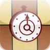 Chess Stopwatch Image
