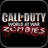 Call of Duty: World at War - Zombies