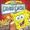SpongeBob SquarePants: Diner Dash Image