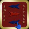 Arrows Attack: Swipe The Arrows Image