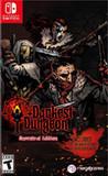Darkest Dungeon: Ancestral Edition Image