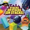 Stacks On Stacks (On Stacks) Image