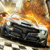 3D Traffic Jam Highway Speed Rally Mania Image