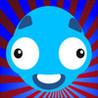 Crazy Bleu Image