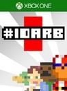 #IDARB Image