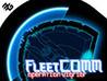 FleetCOMM: Operation Vigrior Image