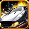 A Moon Race by Cool Fun Racing Games Image