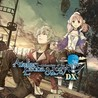 Atelier Escha & Logy: Alchemists of the Dusk Sky DX Image