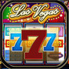 AAA ACE LAS VEGAS GAMES CASINO SLOTS GAME Image