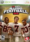 All-Pro Football 2K8 Image