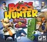 Boss Hunter: Revenge is Sweet! Image