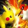 Pokemon Duel Image