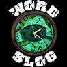 Word Slog Image