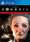 The Council - Episode 4: Burning Bridges for PlayStation 4 Reviews - Metacritic