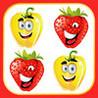 Matching Fruit - Addictive Candy Smash Game Image