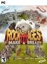 Rock of Ages 3: Make & Break Image