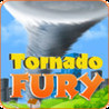 Tornado Fury Image