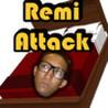 Remi Jinadu Attack! Image