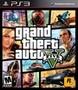 Grand Theft Auto V thumbnail