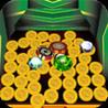 Amazing Coin Pusher Image