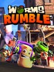 Worms Rumble Product Image