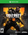 Call of Duty: Black Ops 4 for Xbox One Reviews - Metacritic