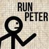 Run Peter Image