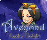 Aveyond 3-1: Lord of Twilight Image