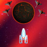 Spaceship Survive Image