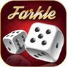 Farkle Shake 'Em Up - Hot Dice Roller Image