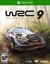 WRC 9 FIA World Rally Championship Image