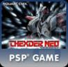 Thexder NEO Image
