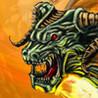Battlebow: Shoot the Demons Image